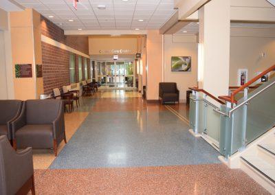 Upper-Valley-Medical-Center5