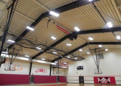 fort loramie ohio high school2