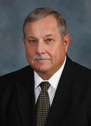 Dennis Sollmann