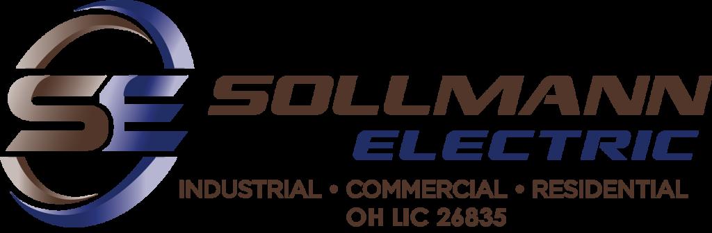 Sollmann Electric